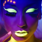 uv210_davide-cossu-photographybeautyau003