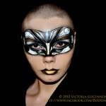 golden-mask-ready-2010
