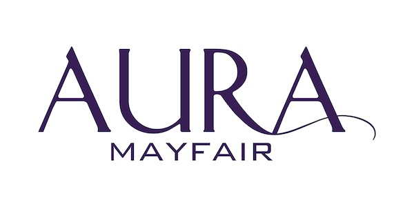 Aura-Mayfair