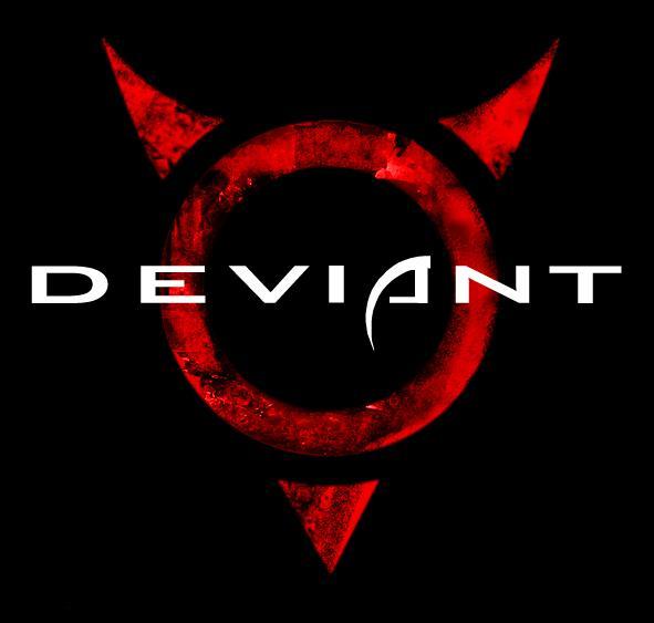 DeviantUK_Logo