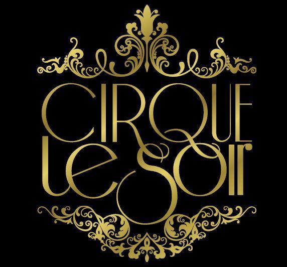cirque le soir_0