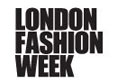 london-fashion-week-logo-118x83