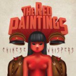The Red Paintings